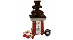 Fondue Chocolat SIMEO