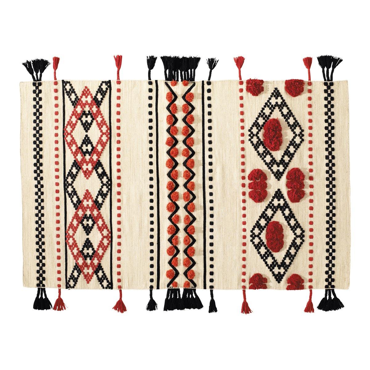 La maison du tapis cheap horaires de la maison du tapis - La maison du tapis ...