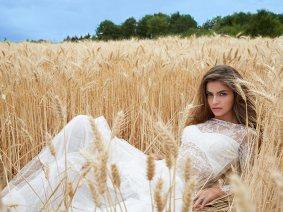 FabienneAlagama_Aymie