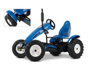 berg-toys-kart-auchan-teeps