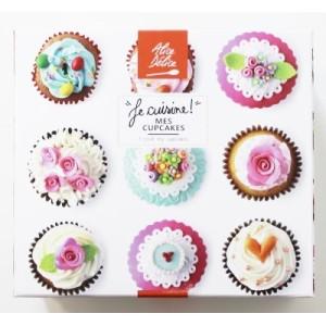 coffret-cup-cake-Alice-Delice