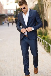 costume-simple-Single Breasted Suit 2- teeps