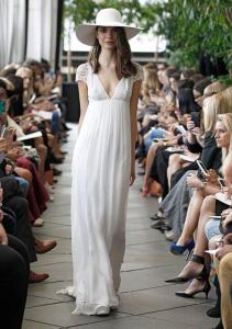 robe-empire-petite-poitrine-fashion-teeps