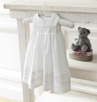 robe pour bapteme de mon fils. Black Bedroom Furniture Sets. Home Design Ideas