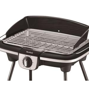 but-tefal-barbecue-electrique-portable-design-teeps