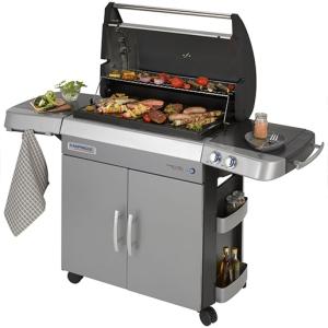 Campingaz-barbecue-RBS- design-teeps
